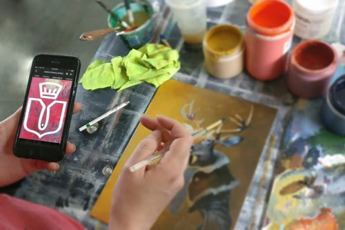 5 Helpful Phone Apps for the Freelancer (and everyone else, too)
