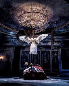 Spotlight on Education: Actors Theatre of Louisville